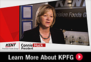 Learn More About KPFG